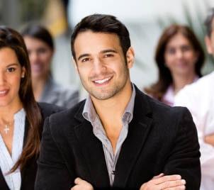 Kurz obchodních dovedností Radost z prodeje