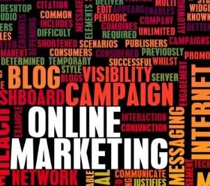 Kurz Průvodce světem online marketingu