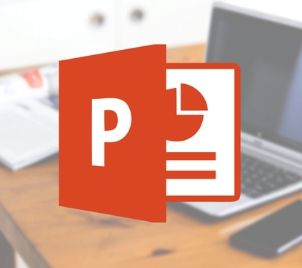 Kurz Tvorba profesionální prezentace v MS PowerPoint