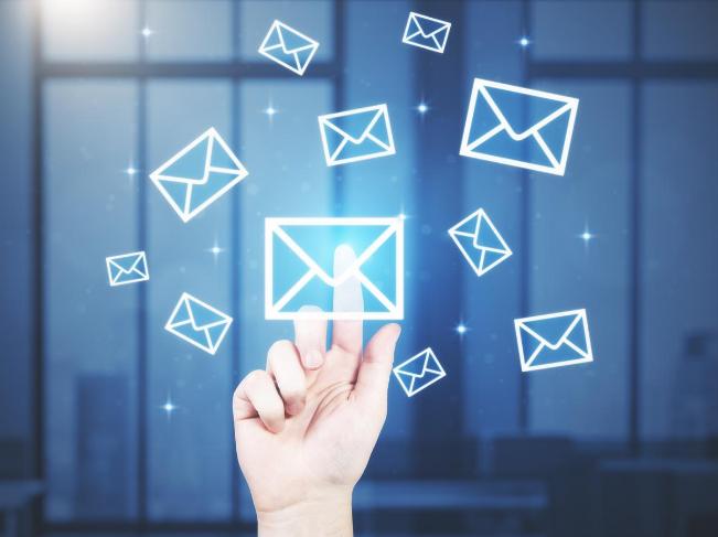Kurz Základy e-mail marketingu (newsletterů)