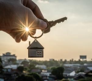 Kurz investování do nemovitostí od A do Z