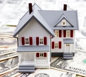 Kurz financování (nejen) investičních nemovitostí