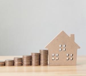 Kouzlení s hypotékami pro realitní investory