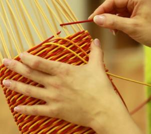 Kurz pletení z pedigu pro začátečníky