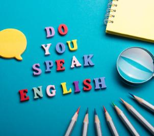 Kurz Angličtina hrou pro děti i dospělé