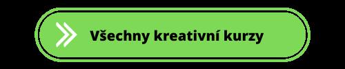 Všechny kreativní kurzy